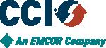 CCI Mechanical, Inc.